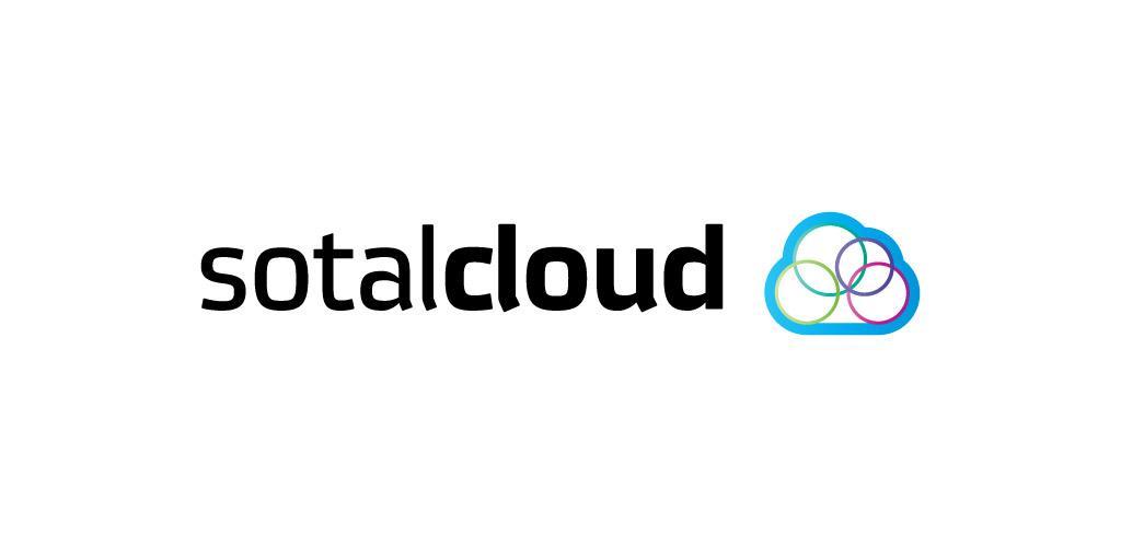 SotalCloud