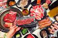 Oh ! Yaki 日式精緻炭火燒肉 台中店