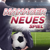 Pro 11 - Fußball Manager