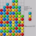 Color Balls icon