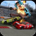Demolition Derby 2 download
