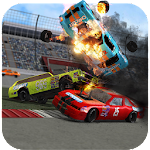 Demolition Derby 2 1.3.42 (Mod Money)