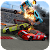 Demolition Derby 2 file APK for Gaming PC/PS3/PS4 Smart TV