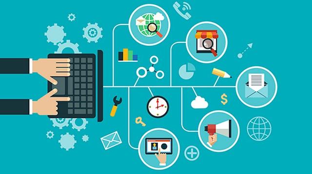 Doanh nghiệp cần quan tâm tới giá dịch vụ marketing online