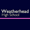 Weatherhead High School