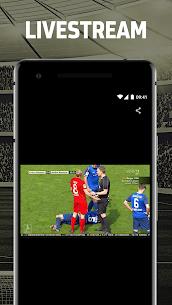 SPORT1 – WM 2018 Spielplan, News & Live Ticker 7