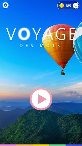 Voyage Des Mots 1.0.80 screenshots 12