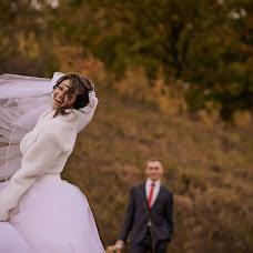 Wedding photographer Katerina Tarasyuk (Kabzjaka). Photo of 06.04.2015