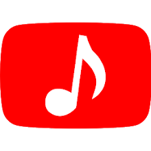 🌱 Free music player youtube apk | YMusic download and listen