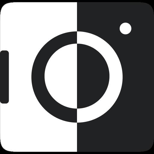 Camera Mask APK Cracked Download
