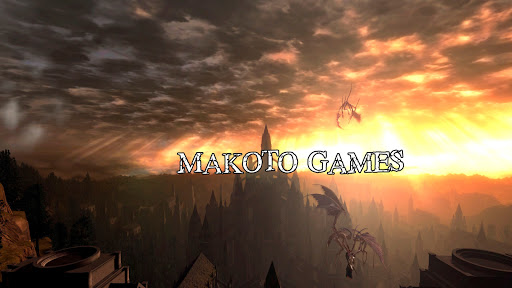 Makoto Games