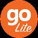 Goibibo Lite -Flight Hotel Car icon