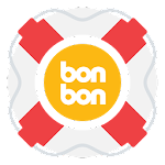 bonbon SOS 112 icon