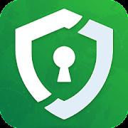 Super VPN - VPN Hotspot