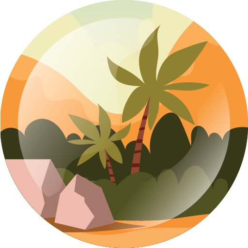 Sandycons - Icon Pack APK Cracked Download