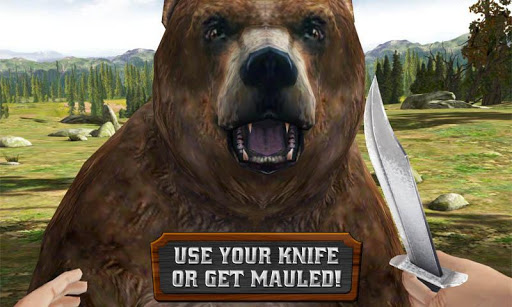 DEER HUNTER RELOADED screenshot 15