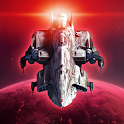 Galaxy Reavers - Starships RTS icon