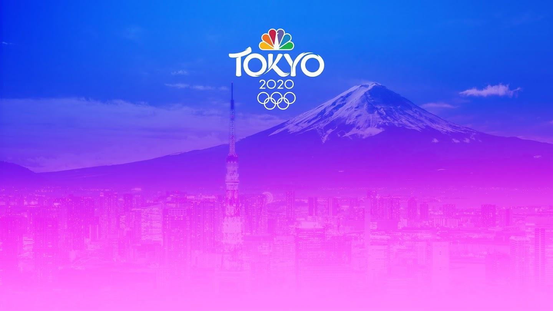 Watch Camino a Tokio: Juegos Olímpicos de Tokio live