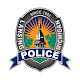 Lansing Police Department (Michigan) Apk