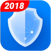 App Virus Cleaner - Antivirus Cleaner (Super Security) APK for Windows Phone