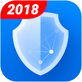 Virus Cleaner - Antivirus Cleaner (Super Security)
