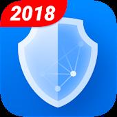 Virus Cleaner - Antivirus Cleaner (Super Security)