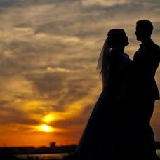 Wedding photographer Alin Ciprian (ciprian). Photo of 25.03.2015