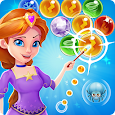 Bubble Witch Mania