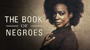 The Book of Negroes thumbnail