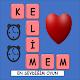 Download Kelime Oyunu 2019 Kelimem For PC Windows and Mac