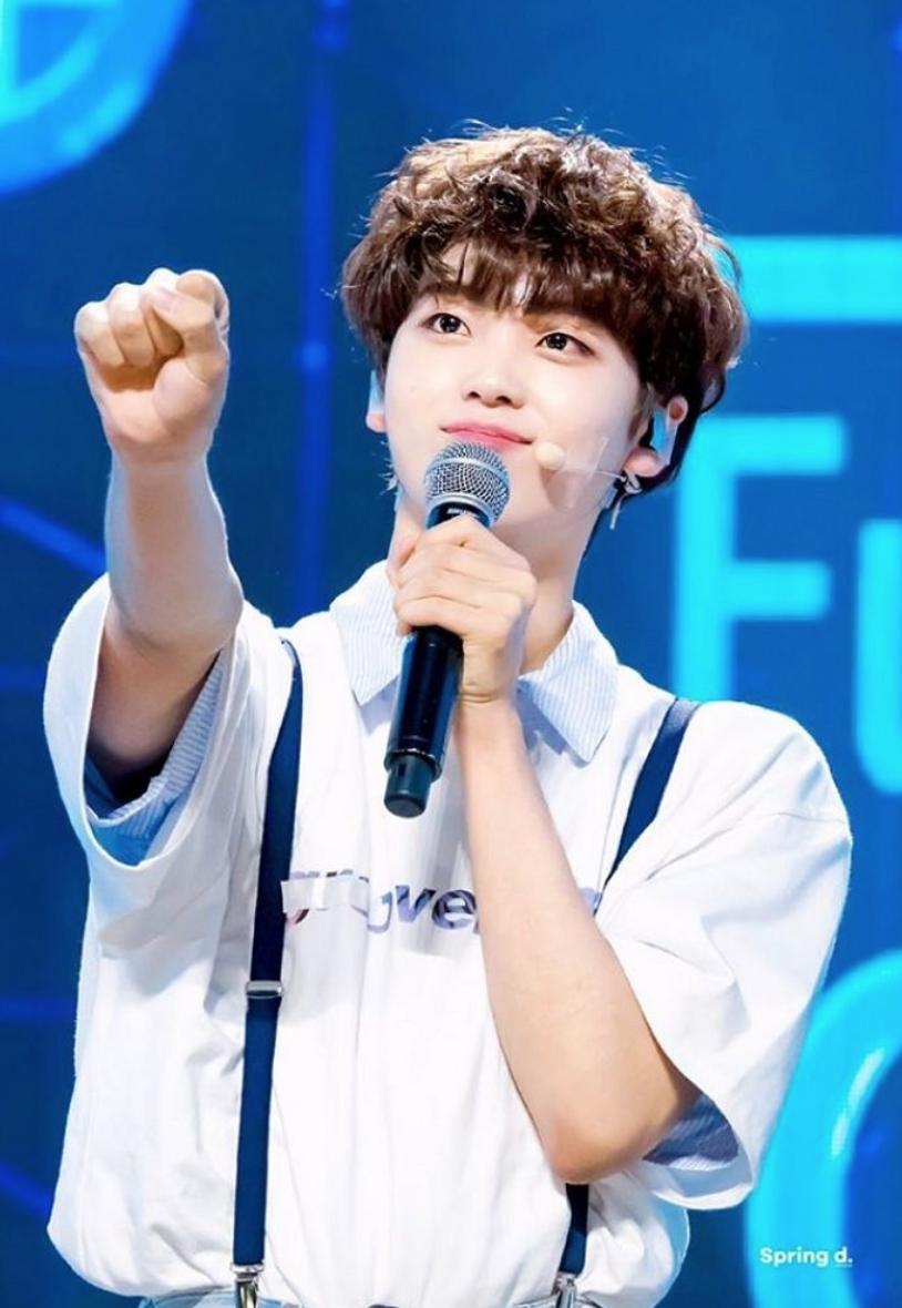 hyungjoon3