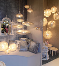 Photo: Zenza Home Accessories, Holland www.zenza.nl