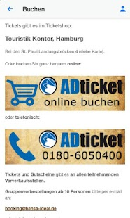 Corpus Delicti Hamburg corpus delicti tours android apps on play