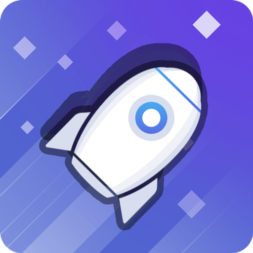 Bestline VPN - Free & Fast & Unlimited & Unblock file APK for Gaming PC/PS3/PS4 Smart TV