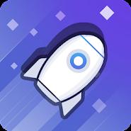 Bestline VPN - Free & Fast & Unlimited & Unblock APK icon