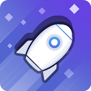 Bestline VPN - Free & Fast & Unlimited & Unblock APK Download for Android
