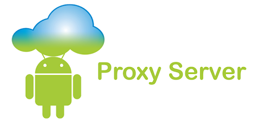 Proxy Server - Apps on Google Play