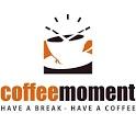 Coffeemoment icon