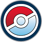 Pokécardex file APK Free for PC, smart TV Download