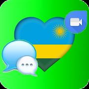 Chat Rwanda