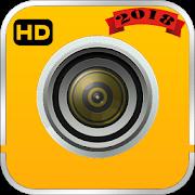 HDr 360 Camera