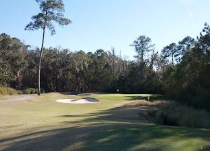 Photo: Hilton Head National Golf Course in Bluffton, SC