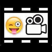 Emotion Кино Таавар