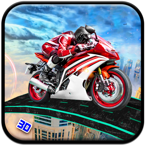 App Insights: Bike Stunt Racing Tricks Master: Moto 3D