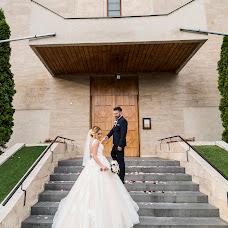 Fotograful de nuntă Cipri Suciu (ciprisuciu). Fotografia din 03.06.2018