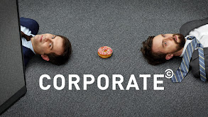 Corporate thumbnail