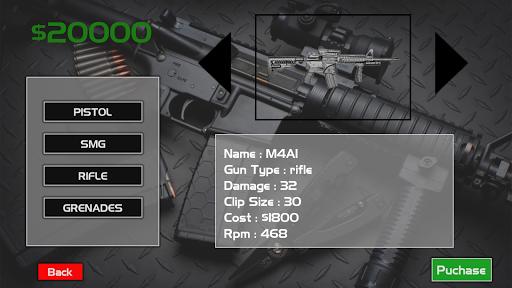 warzone 2 1.34 screenshots 5