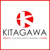 Tải Game Kitagawa Sushi