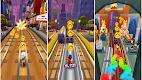 screenshot of Subway Surfers