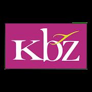 Kwality Bazaar